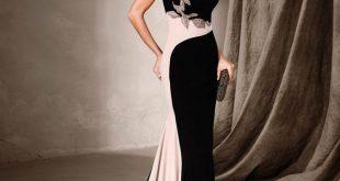 178757 223 1 310x165 - مدلهای جدید لباس مجلسی بلند