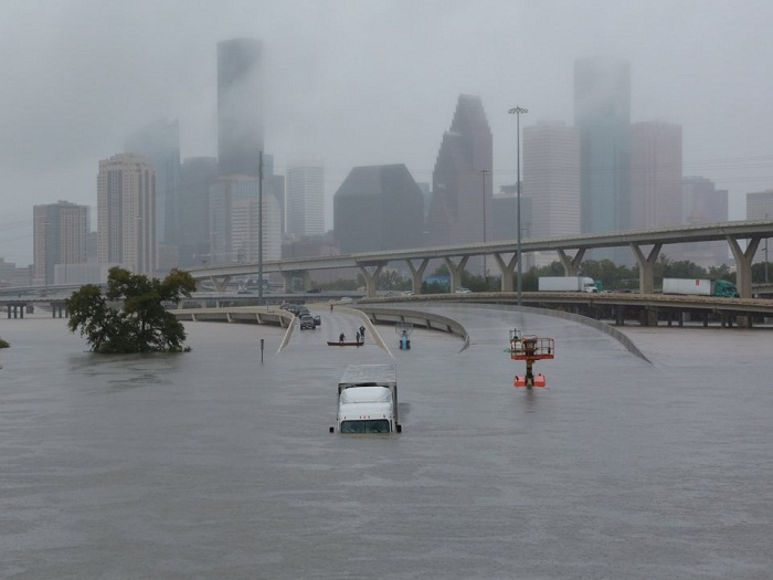 2 5ccb1c6e93a1525b6f34fb92 960 720 - شهرهایی که بزودی به زیر آب خواهند رفت