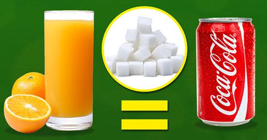غذاهایی که از سیگار خطرناکترند!