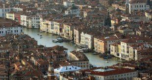 4 5ccb248b93a1525cf04e13a4 750 563 310x165 - شهرهایی که بزودی به زیر آب خواهند رفت