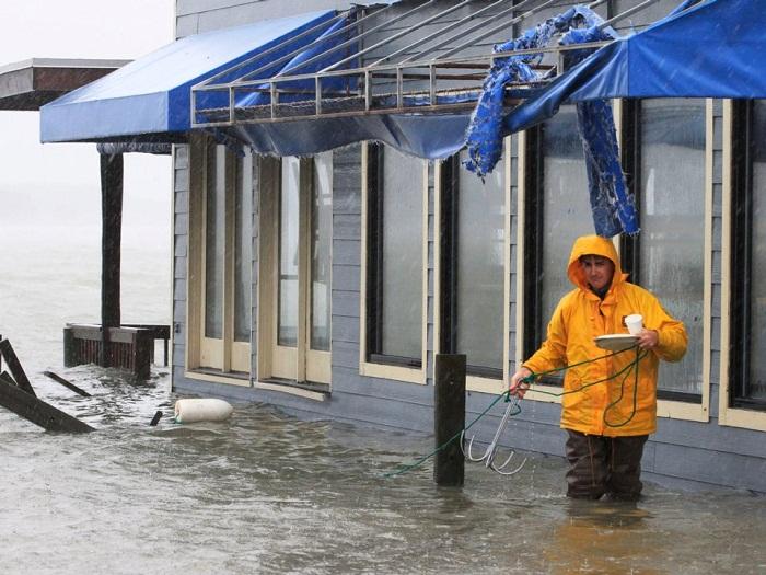 5 5ccb1e2993a1525e4f47d425 960 720 - شهرهایی که بزودی به زیر آب خواهند رفت