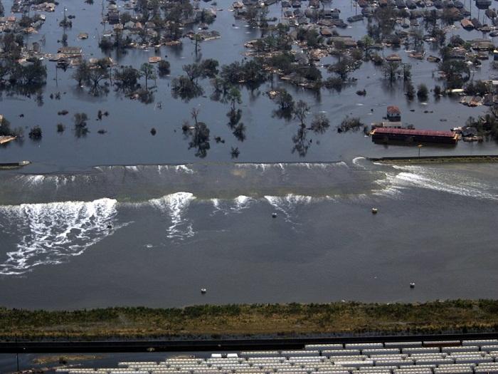 7 5ccb041893a152575d1f2b33 960 720 - شهرهایی که بزودی به زیر آب خواهند رفت
