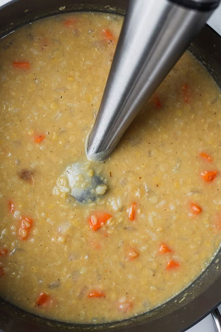 2192330 589 - طرز تهیه چند مدل سوپ برای فصل پاییز