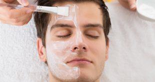 308810 891 310x165 - موارد استفاده از ماسک صورت برای آقایان