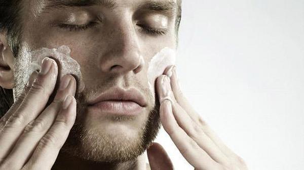 308811 434 - موارد استفاده از ماسک صورت برای آقایان