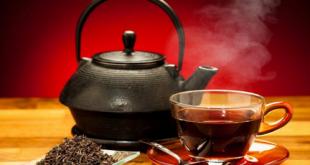 chaee 310x165 - چای مناسب برای گروه خونی افراد