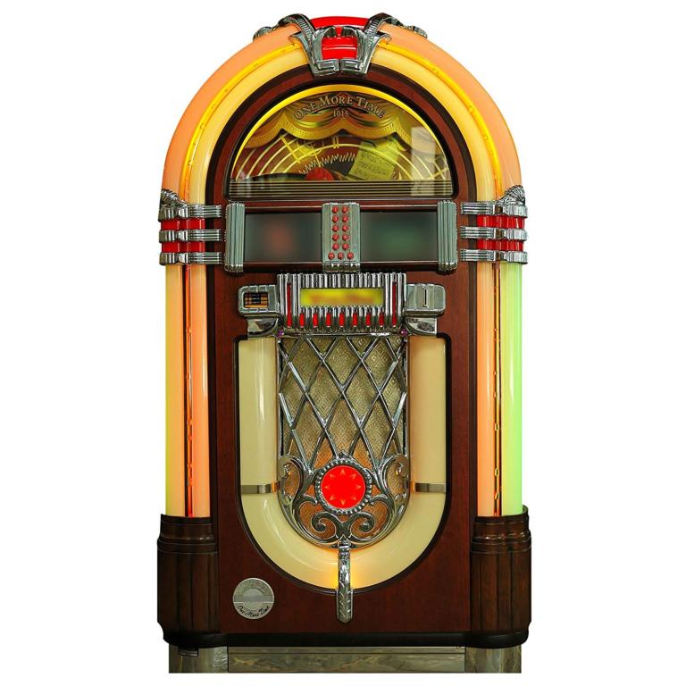 jukebox 768x768 - تاریخچه بازیهای آنلاین