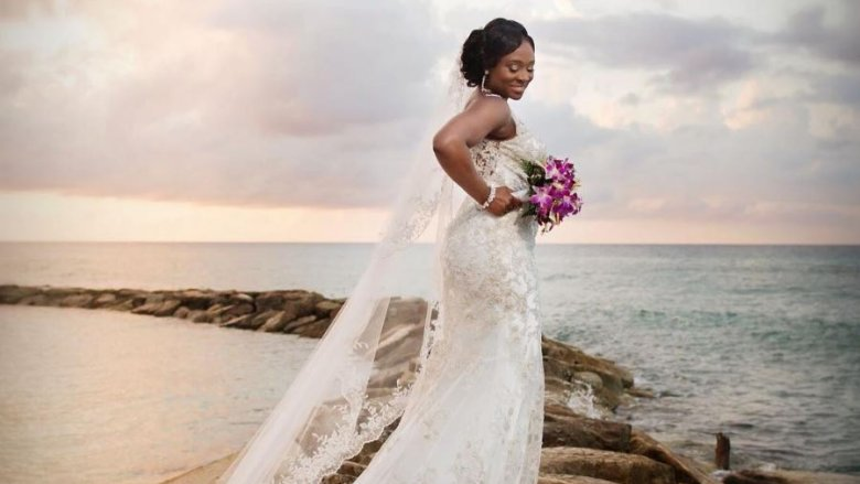 wedding 6 1 - رسم و رسومات عروسی در کشورهای مختلف