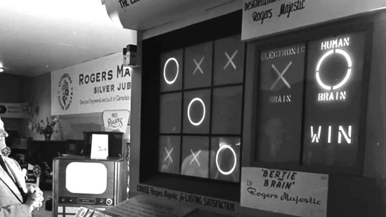 xox 768x432 - تاریخچه بازیهای آنلاین