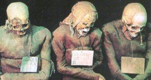 10 4 310x165 - مکانهای ترسناک در دنیا که باید دید