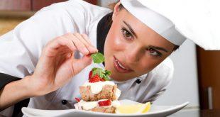 cooking  310x165 - ترفندهایی که اشپزهای حرفه ای استفاده میکنند