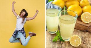 woman jumping 1258 3493 310x165 - مواد غذایی مفید برای خانمها