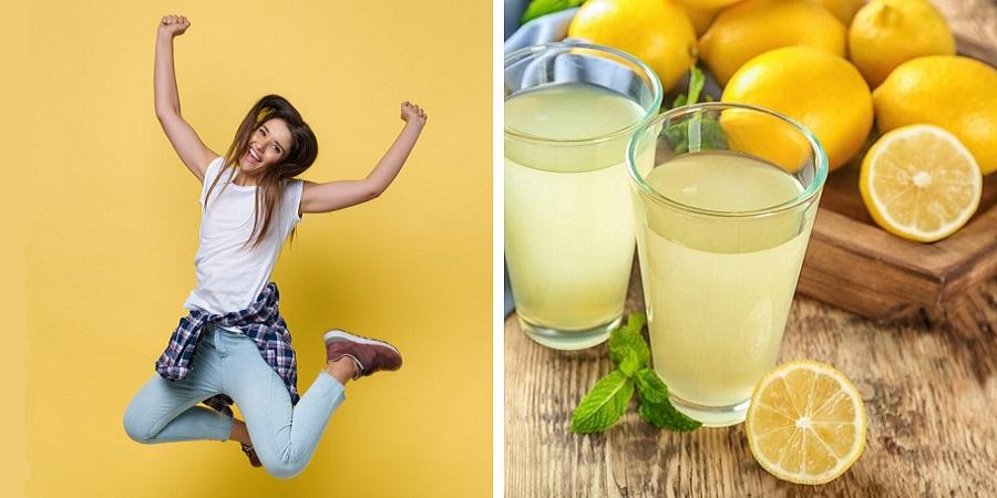 woman jumping 1258 3493 - مواد غذایی مفید برای خانمها