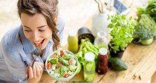106542 310x165 - عادتهای غذایی مناسب برای کم کردن استرس و اضطراب