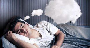 1592131 411 310x165 - وقتی خواب میبینیم چه اتفاقی میافتد