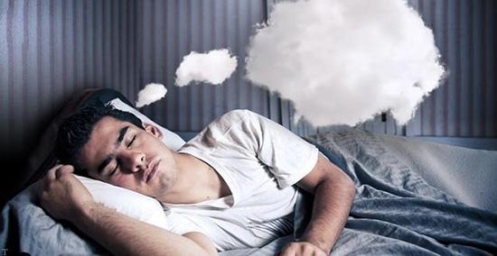 1592131 411 - وقتی خواب میبینیم چه اتفاقی میافتد