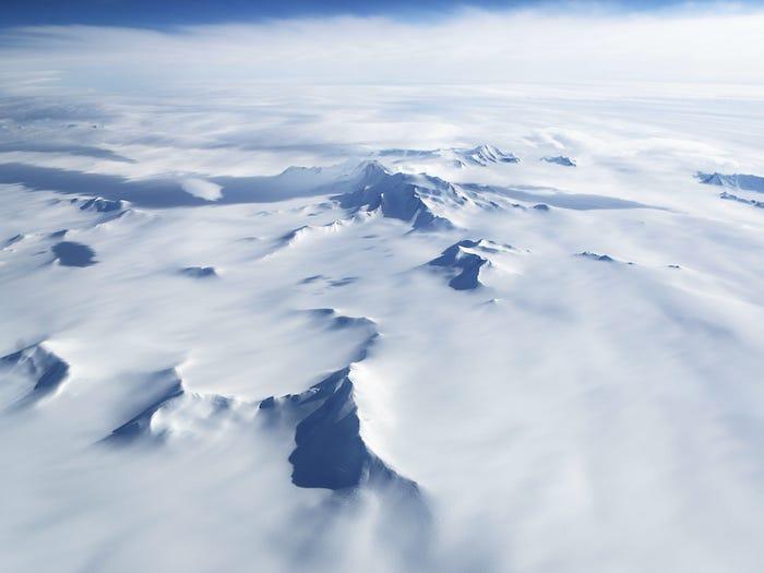2 5ddbc52479d7574805348522 - بد آب و هواترین نقاط دنیا را بشناسید