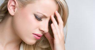 284945 636 310x165 - ارتباط بین رنگ مو و سردرد و راههای پیشگیری