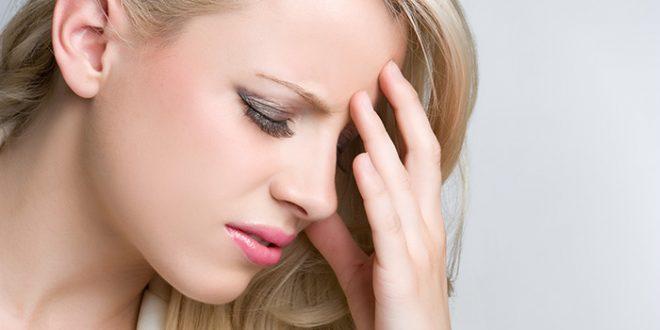 284945 636 660x330 - ارتباط بین رنگ مو و سردرد و راههای پیشگیری