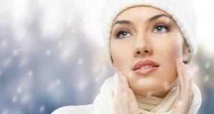 320489 962 310x165 - راههای مراقبت از پوست در زمستان با مواد طبیعی