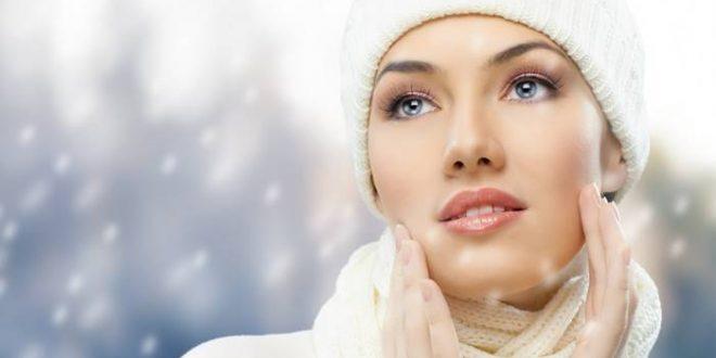 320489 962 660x330 - راههای مراقبت از پوست در زمستان با مواد طبیعی