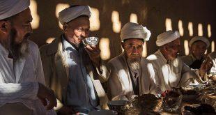 5b8965f88ea82f33008b5a82 310x165 - بهانه های دولت چین برای فرستادن مسلمانان اویغور به زندان