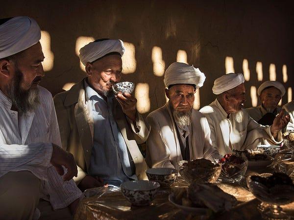 در روزهای اخیر افشای اسنادی از سرکوب مسلمانان اویغور چین در مناطق غربی این کشور توسط حزب کمونیست حاکم بار دیگر برای رهبران کشور دردسرساز شده است.