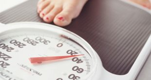 ideal weight women 1 310x165 - وزن ایدهال برای خانم ها و دستور العمل محاسبه