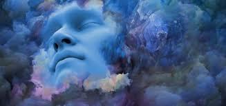 images - وقتی خواب میبینیم چه اتفاقی میافتد