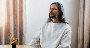 messiah 3 310x165 - کسانی که ادعا میکنند عیسی مسیح هستند