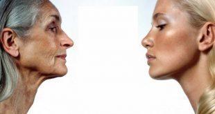 test 1 310x165 - تایین سن بیولوژیک بدن با چند تست در خانه