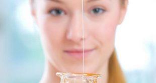 13 Best Ways To Use Honey For Dry Skin 310x165 - درمان خشکی پوست با استفاده از عسل به 13 روش