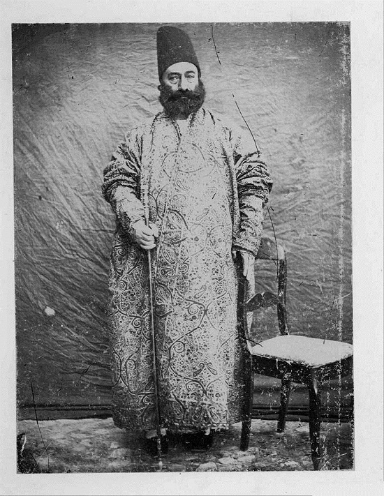 2248469 206 - تصویری از قاتل امیرکبیر