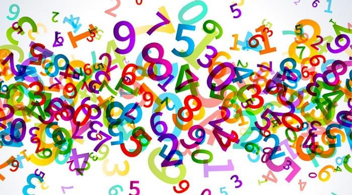 308401 786 - نحوه محاسبه عدد شانس و تفسیر عدد شانس