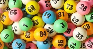 308407 504 310x165 - نحوه محاسبه عدد شانس و تفسیر عدد شانس