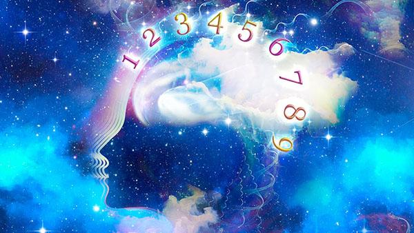 308442 803 - نحوه محاسبه عدد شانس و تفسیر عدد شانس