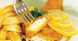 fo2559 310x165 - طرز تهیه فیش اند چیپس fish and chips