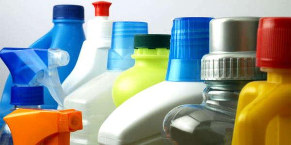 https://oghyanos.ir/wp-content/uploads/2020/02/Disinfectants.jpg