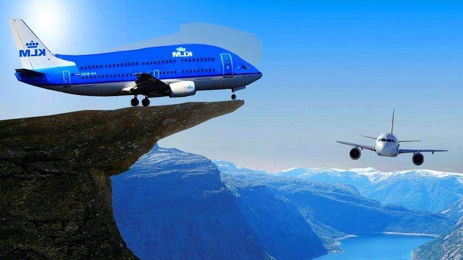 d1c4fe17f214a311e0da0c075a219e0b - خطرناکترین باندهای فرودگاه جهان