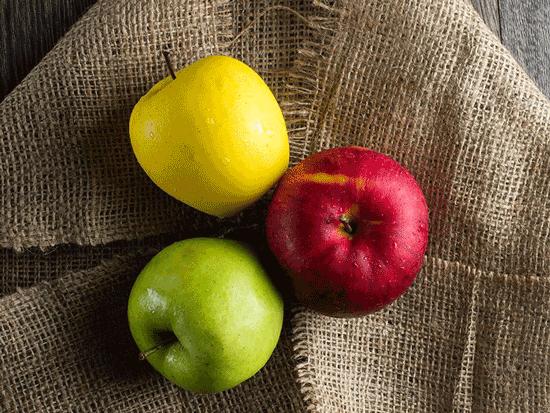 ریه و ۱۵ ماده غذایی برای تقویت سلامت آن