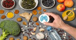 2302767 965 310x165 - راههای تقویت طبیعی ریه ها با مواد خوراکی