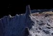 4 110x75 - سیارک غولپیکر طلایی چیست