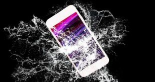 920x920 310x165 - خشک کردن گوشی و لپ تاپ و یا تبلتی که توی آب افتاده