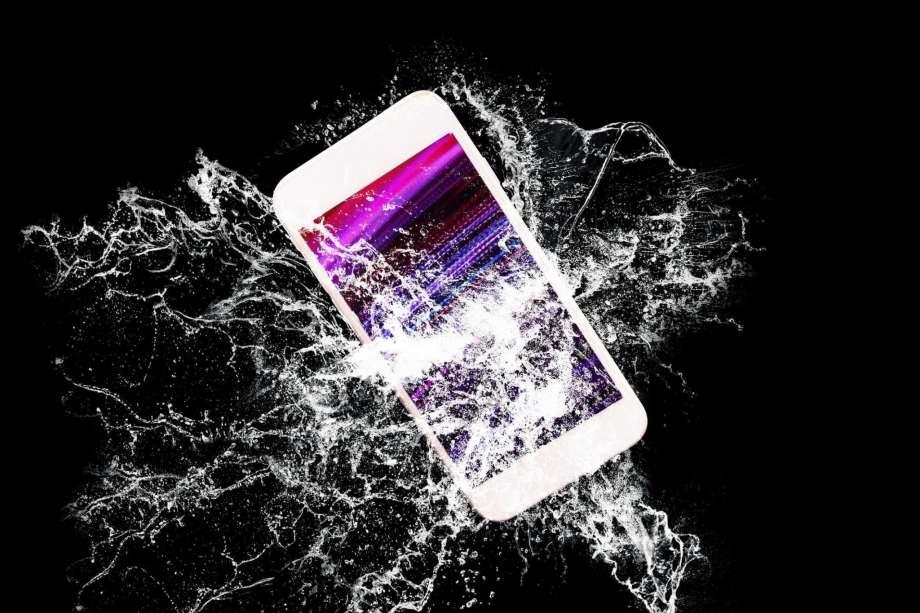 920x920 - خشک کردن گوشی و لپ تاپ و یا تبلتی که توی آب افتاده
