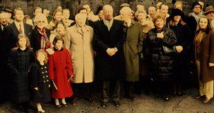 13990117000793 Test PhotoN 310x165 - خانواده روچیلد یا روتشیلد (Rothschild) ثروتمندترین خاندان دنیا