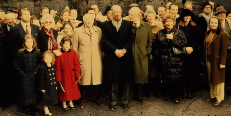 13990117000793 Test PhotoN - خانواده روچیلد یا روتشیلد (Rothschild) ثروتمندترین خاندان دنیا