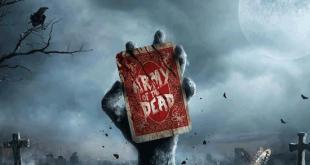 2320369 339 310x165 - بهترین فیلمهای ترسناک سال 2020
