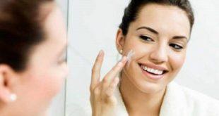 skin whitening cream 3 310x165 - آموزش درست کردن کرم سفید کننده پوست در خانه
