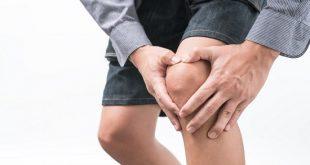 2350873 922 310x165 - درمان طبیعی درد زانو