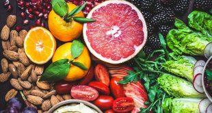 GettyImages 883886156 5ba7f85646e0fb0050bdf098 1 310x165 - استفاده از رژیم غذایی وگان (گیاهی) برای لاغری